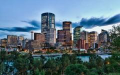 Calgary-Skyline-Image-630