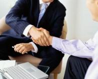 Consultation-Attorney