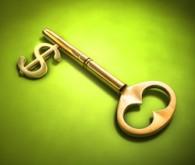 Key-Benefits