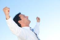 bigstock_Successful_Business_Man_5763823