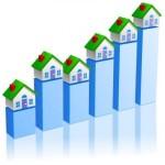 homes-on-bar-chart-300x300