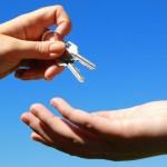 handing_keys