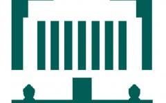 BankOfCanada_Logo
